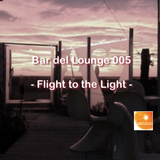Bar del Lounge 005 / Flight to the Light