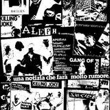 DJ JANO - Aleph 06-06-1981