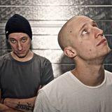 Modtageklassen #28- ft. Pede B & DJ Noize