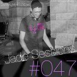 Jade Sessions #047: I Had This Thing