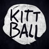 Kittball Records Radio hosted by Tube & Berger and Juliet Sikora with RosarioGalati (21.08.16)