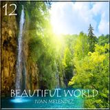 Beautiful World Episode 12