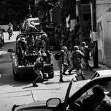 Sobre la lección que México NO aprendió de la Guerra de Vietnam