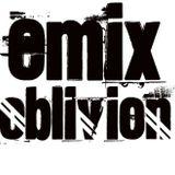 Pick' M Up - DjSet by Emix Oblivion oct 2014