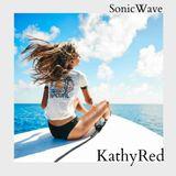 Sonic Wave #88