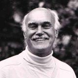 Interview with Ram Dass