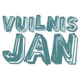 Vuilnis Jan - The Mixtapes episode 011