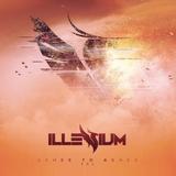 Ashes to Ashes Mix 03 - Illenium