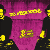 DJ Mysterons Bombstrikes DJ Competition Entry (mysterons_lowbap@hotmail.com)