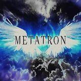 METATRON'S Revenge Matrix Breakdown Progressive Particles