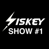 The Siskey Show #1 - Podcast
