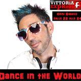 Joseph Sinatra Radio Show Sabato 09 Giugno 2012 (Free Download)