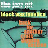 The Jazz Pit Vol 4 : No 33