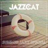 Summer Jazz special