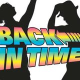 Back in Time 2013 - 2014