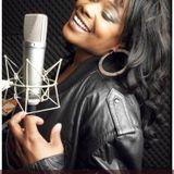 Artist Spotlight - LaToiya Williams