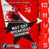 Floyd the Barber - Breakbeat sessions (Vol 10)