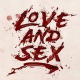 Love+Sex InjeXXXioN 2 (2009)