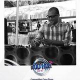 @dj_md_sa Plays The Music Lab (12 August 2017)