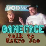 Retro Joe and Chipbattles 2 #GamersUnite