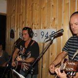 Rosbif & Frogies en DIrect d'Alto - 94.8 FM