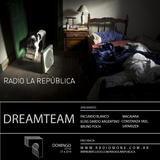 La República episodio 101 / DREAMTEAM  #ElFin