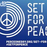 Set for Peace 2013 [Ahm3dB]