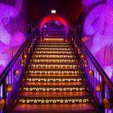 Buddha bar London chill out mix