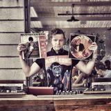 LOMAN - Urgent Radio Show #22 - Aperitieven met Tim Peaks