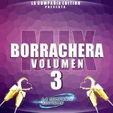05.Mix Miramar Borrachera Mix Vol 3 By Intl Deejay.LCE