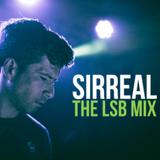 All LSB Mix