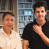 Gilles Peterson - Worldwide: Words and music with Jamie xx - (2015-06-06)