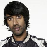 Sukh Knight clashup mix for Nihal - BBC Radio One 04/04/2007