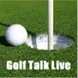 Golf Talk Live - Guest: Brian Dobbie