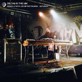 Delta9 in the mix - Ronka & Noya live @ Pacì Paciana - 22/11/2014