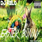 EASTER BUNNY THE MIXTAPE
