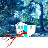 The Five Senses Garden - Toshiro Bishoko - La Petite Maison du Jardin n°5