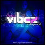 Deep Vibes Underground