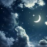 STARS riddim 1way