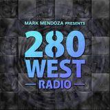 280 West Radio - October 8, 2012