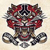 T.A.T.A.N.K.A Project - Defqon.1 2014