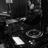 DeepTech Can be So Sexy.  Mixtape#11_By LunaIsADj