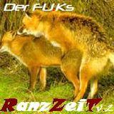 FU.KS - Es ist RanzZeiT - vol.2