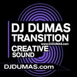 DJ DUMAS - Night Vibrations 01