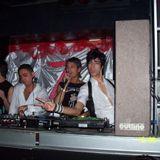 2005-Ago-16 Sergio Casile - Live @ Marabù ''With Love [Housex Party]