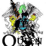 Queen - Live!