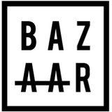 DEN BAZAAR- BACK 2 SCHOOL podcast September 2017 (Compiled & Mixed by GIJS COX)