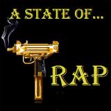 A State of...Trap Vol. 1