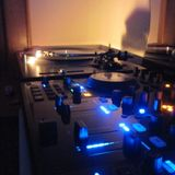 April 2013 Mix incl. Bonobo, John Talabot, Jamie Jones, Jamie XX, Dusky, Sasha, Guy Gerber etc!