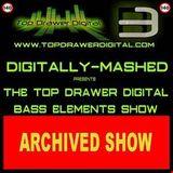 DM_TopDrawerDigitalBassElements150316